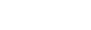 Industry Lighting Logo